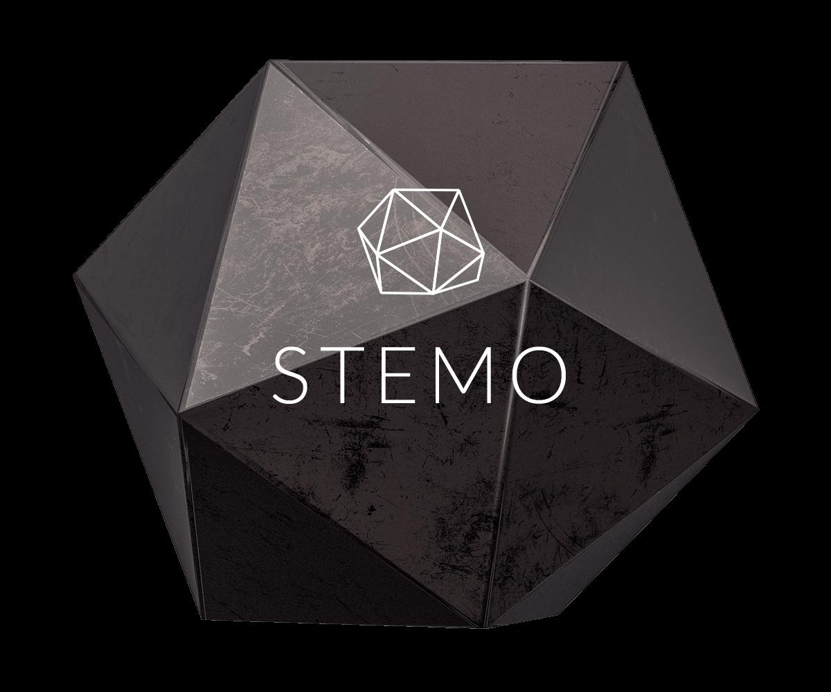 home_artist_portfolio2
