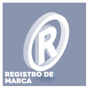 REGISTRO AZUL