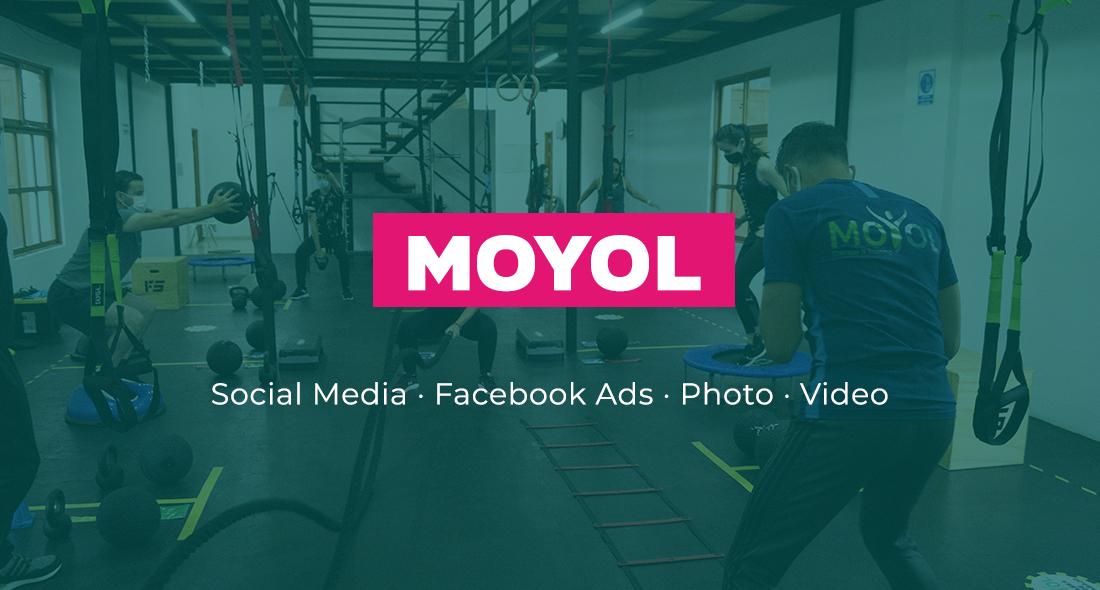 moyol 2