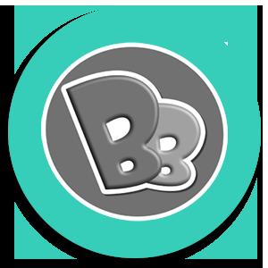bbyboomers1