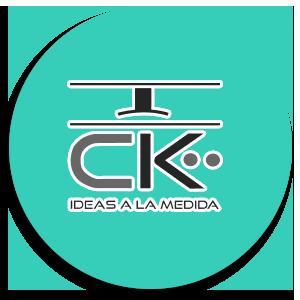 creative kuchen1